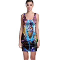 New   Well Forgotten Old 13 Bodycon Dress by bestdesignintheworld