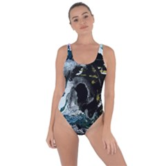 Twist 4 Bring Sexy Back Swimsuit by bestdesignintheworld