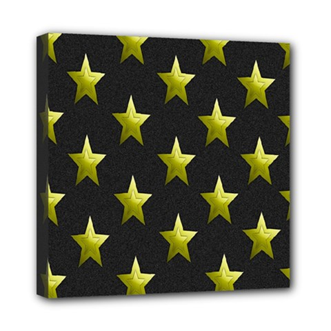 Stars Backgrounds Patterns Shapes Multi Function Bag	 by Sapixe