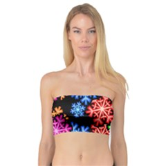 Wallpaper Background Abstract Bandeau Top by Sapixe