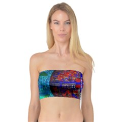 Board Interfaces Digital Global Bandeau Top by Sapixe