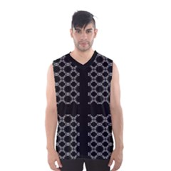 Ankara 005ix Men s Basketball Tank Top by mobk