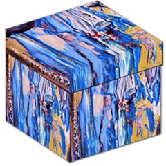 1 Storage Stool 12   by bestdesignintheworld