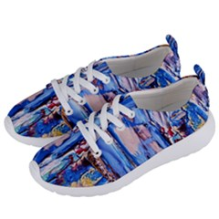1 Women s Lightweight Sports Shoes by bestdesignintheworld