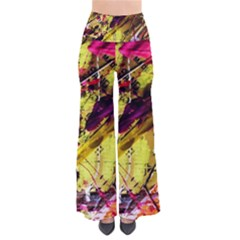 Absurd Theater In And Out 12 So Vintage Palazzo Pants by bestdesignintheworld