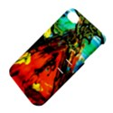 Camping 5 Apple iPhone 4/4S Hardshell Case with Stand View4