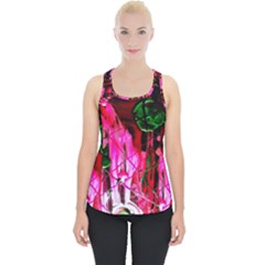 Indo China 3 Piece Up Tank Top