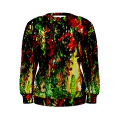 Resort Women s Sweatshirt by bestdesignintheworld