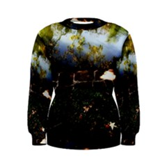 Highland Park 10 Women s Sweatshirt by bestdesignintheworld