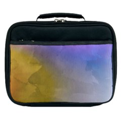 Abstract Smooth Background Lunch Bag by Modern2018