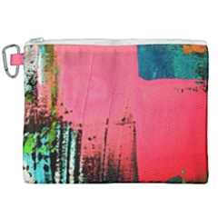 Humidity 12 Canvas Cosmetic Bag (xxl) by bestdesignintheworld
