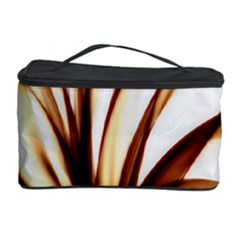 Digital Tree Fractal Digital Art Cosmetic Storage Case
