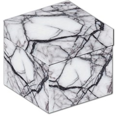 Marble Tiles Rock Stone Statues Storage Stool 12