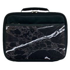 Marble Tiles Rock Stone Statues Lunch Bag