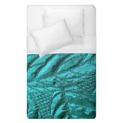 Background Texture Structure Duvet Cover (single Size)