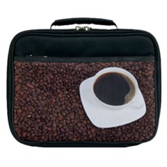 Coffee Lunch Bag by goodart