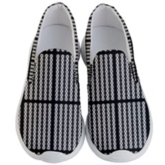 Bathurst Y Men s Lightweight Slip Ons