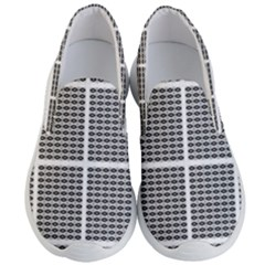 Perth Y Men s Lightweight Slip Ons by moaus