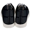 Ability_y Men s Mid-Top Canvas Sneakers View4
