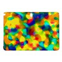 Colorful watercolors texture                              Nokia Lumia 1520 Hardshell Case View1