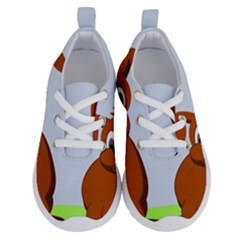 Animals Dogs Mutts Dog Pets Running Shoes