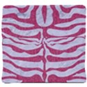 SKIN2 WHITE MARBLE & PINK DENIM (R) Back Support Cushion View4