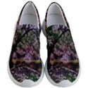 Hot Day In Dallas 31 Women s Lightweight Slip Ons View1
