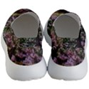 Hot Day In Dallas 31 Women s Lightweight Slip Ons View4