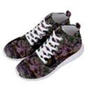 Hot Day In Dallas 31 Men s Lightweight High Top Sneakers View2