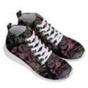 Hot Day In Dallas 31 Men s Lightweight High Top Sneakers View3