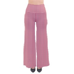 72244985 So Vintage Palazzo Pants by PodArtist