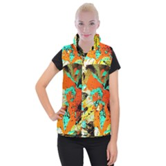 428252604002397 428252204002437 428252564002401 428252527335738 Women s Button Up Vest by bestdesignintheworld