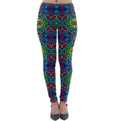 Artworkbypatrick1 15 Lightweight Velour Leggings