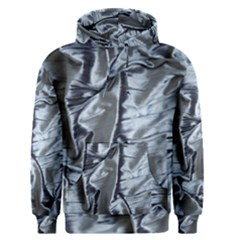 Pattern Abstract Desktop Fabric Men s Pullover Hoodie