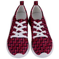 Fabric Pattern Desktop Textile Women s Lightweight Sports Shoes