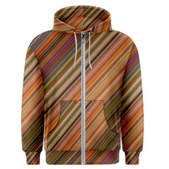 Background Texture Pattern Men s Zipper Hoodie