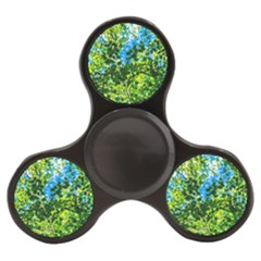 Forest   Strain Towards The Light Finger Spinner by FunnyCow
