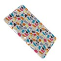 Funny Cute Colorful Cats Pattern Samsung Galaxy Tab 2 (10.1 ) P5100 Hardshell Case  View5