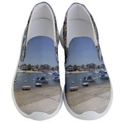 Balboa 3 Men s Lightweight Slip Ons by bestdesignintheworld