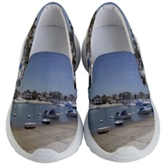 Balboa 3 Kid s Lightweight Slip Ons by bestdesignintheworld