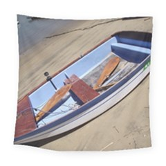 Balboa 4 Square Tapestry (large) by bestdesignintheworld