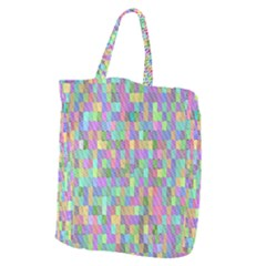 G 9 Giant Grocery Tote