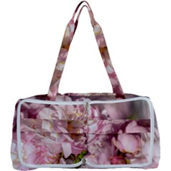 Beautiful Flowering Almond Multi Function Bag	 by FunnyCow