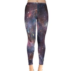 Wormhole 2514312 1920 Inside Out Leggings