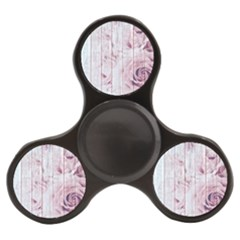 Vintage 1802821 1920 Finger Spinner by vintage2030