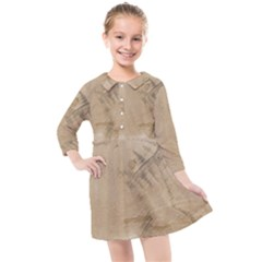 Anna Pavlova 2485075 960 720 Kids  Quarter Sleeve Shirt Dress by vintage2030