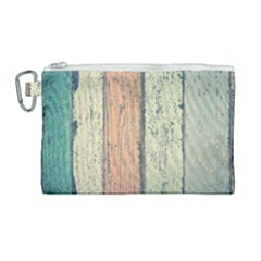 Abstract 1851071 960 720 Canvas Cosmetic Bag (large) by vintage2030