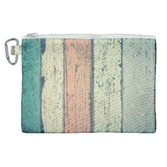 Abstract 1851071 960 720 Canvas Cosmetic Bag (xl) by vintage2030