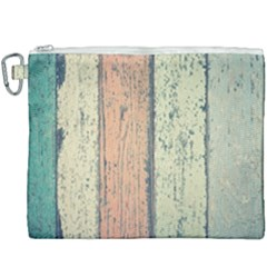 Abstract 1851071 960 720 Canvas Cosmetic Bag (xxxl) by vintage2030