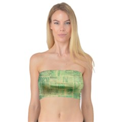 Abstract 1846980 960 720 Bandeau Top by vintage2030